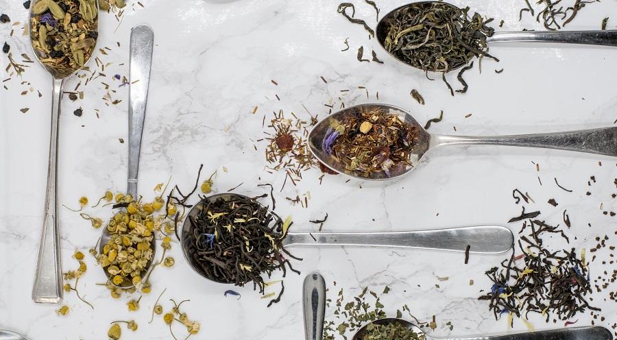 Was ist besser Weidenröschen Kokoraki Männer-Tee oder Sägepalme