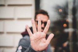 Die Top 5 Tipps bei Prostatavergrößerung!
