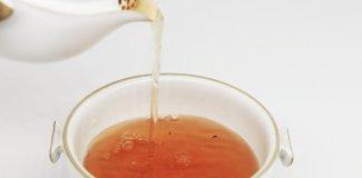 Prostatatee & Männer-Tee