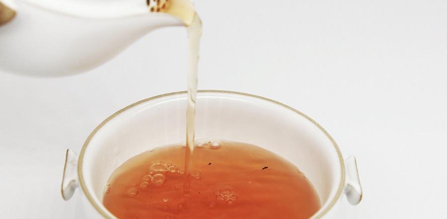 Prostatatee, Männer-Tee, Kokorakitee