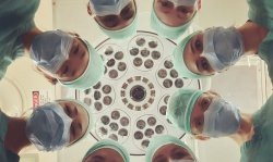 Top Ärzte bei Prostatavergrößerung und Prostatakrebs