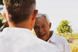 Beitrag zur gutartig vergrößerten Prostata auf t-online