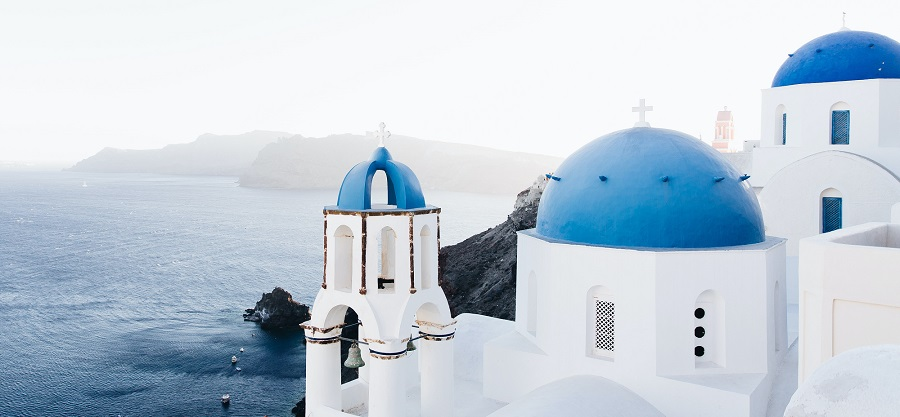 Weniger Prostatakrebs in Griechenland