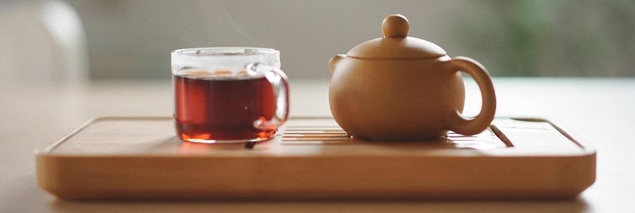 Tee bei Prostataproblemen und für eine gesunde Prostata Kokoraki