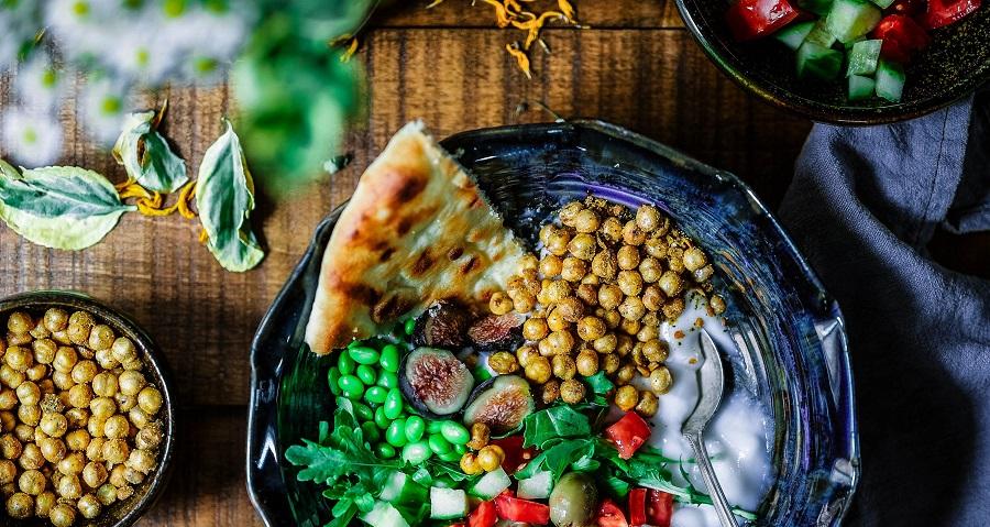 bei prostatavergroesserung hilft griechische und mediterrane ernährung